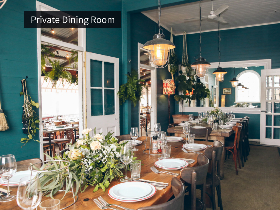 BBO_PRIVATE-DINING