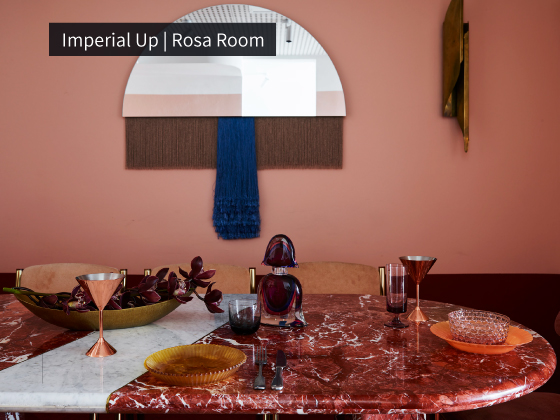 IMPERIAL-UP-ROSA-ROOM