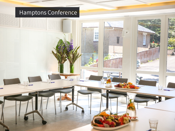 WATSONS-BAY-HAMPTONS-CONFERENCE