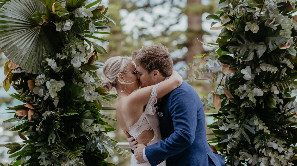 featured-watsons-bay-boutique-hotel-wedding-4