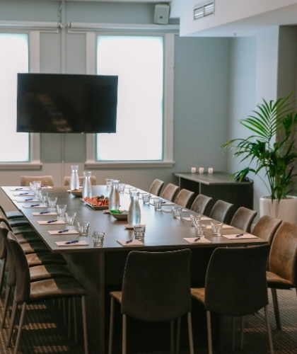 watsons bay conference room sydney collective